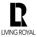 livingroyal