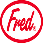 Fred_Logo_Red