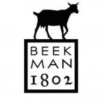 Beekman-logo