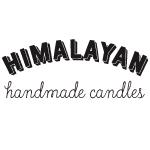 himalayan-logo-web
